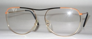Lightweight, slightly larger stylish ladies Frame, Made in Italy