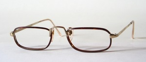 Very attractive, high-quality reading glasses Frame