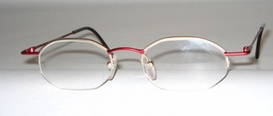 Semi-rimless flat 8-cornered Nylor socket, Made in Italy