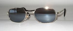 Coole Sonnenbrille in Jugendgröße