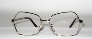 A fine, high-quality ladies Frame of the late 70s, Made in France for SELECTA USA