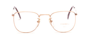 Classic unisex Frame of Desil