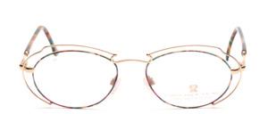 Feine Damen Brillenfassung in einem ausgefallenem Design