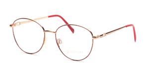 Klassisch, elegante Brillenfassung von Neostyle