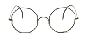 You can not live without these glasses