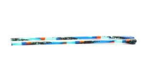 Bügelüberzüge aus Acetat für dünne Metallbügel